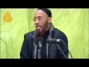 Шейх Халид Ясин о религии ислам и мусульманах