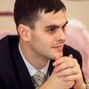 вячеслав демин михаил ковальчук история происхождения термобелья