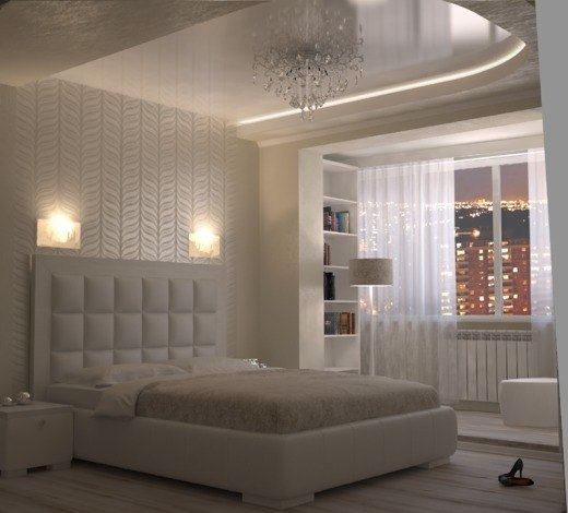 dalle plafond suspendu plafond suspendu en mati re dalle. Black Bedroom Furniture Sets. Home Design Ideas