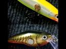 Популярности рыболовной компании помогла фотография Мэрилин Монро ИнтересныйФакт