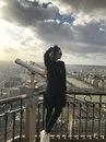 Виктория Романец фото #27
