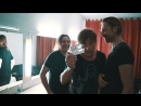 Киров: «Родина», хайп и рок-н-ролл