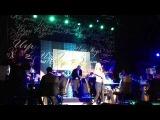 Игры разума 2013, Софья Федорова - Я падаю в небо