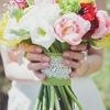 Marselflowers цветы, свадьбы, декор
