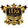 iDaShow Entertainment Studio | Event агентство