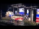 ЛЮБЭ _Гимн Родине_ концерт 15_03_2014г..mp4