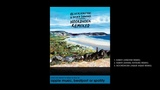 Oliver Koletzki &amp Niko Schwind - Subati (Andhim's Electrica Cucar Remix) Stil vor Talent