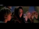 Star Wars Episode I - The Phantom Menace (1999) Trailer TOTV