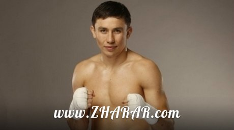 Головкин бокстан әлем чемпионы атағын Кертис Стивенстен қорғап қалды