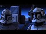 Звёздные Войны: Войны Клонов 1 сезон 5 серия
