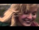 Твин Пикс / Twin Peaks 09 KINO JOYKIN