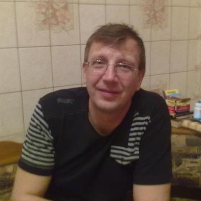 Владимир Зайко, 26 июня , Вольск, id5093053