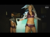 Inna feat. Bob Taylor - Deja vu Remake (2009)