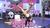 BBOY LEON RECAPWINNER Red Bull BC One 2018 Cypher Korea LB-PIX