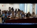 Подельники Виктора Храпунова возложили вину на своего шефа