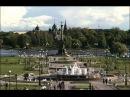 Лучшие в мире путешествия на мотоцикле - Россия - Часть 2