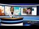 Revolutionsoberhaupt des Iran Es kommt nicht zum Krieg
