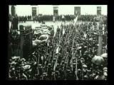 Первая мировая война.Битвы в окопах 1914-1918.Trenches Battleground WWI.Серия 6.