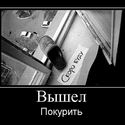 Саша Морозов, 25 сентября 1991, Казань, id193224037