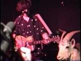 SEBADOH at Maxwells '91