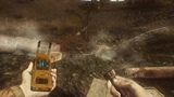 Новый мод - S.T.A.L.K.E.R. DEAD AIR - ОБЗОР by BartGameTV. PlayGround.ru