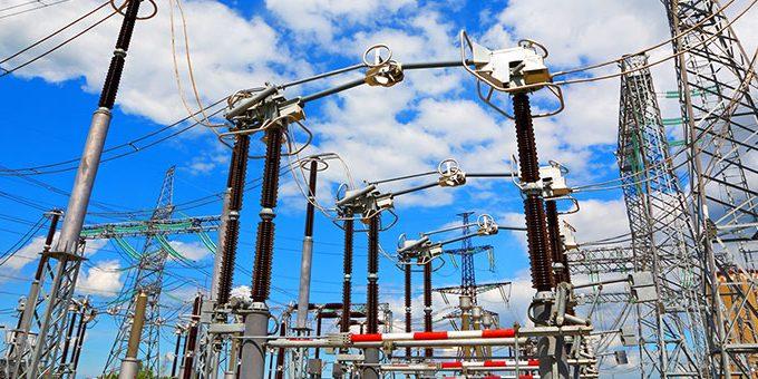 Что такое электрическая подстанция?