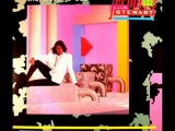 Jermaine Stewart - The Word Is Out - Full Album 1984