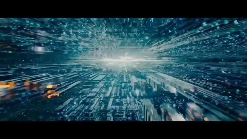 Exclusive System - Get On Down (Martik C Rmx) Instrumental