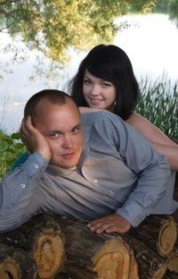 Алексей Бычков, 6 июля , Чебоксары, id41458346