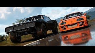 Forza Horizon 2 цифровую версию игры и все дополнения к ней скоро снимут с продажи