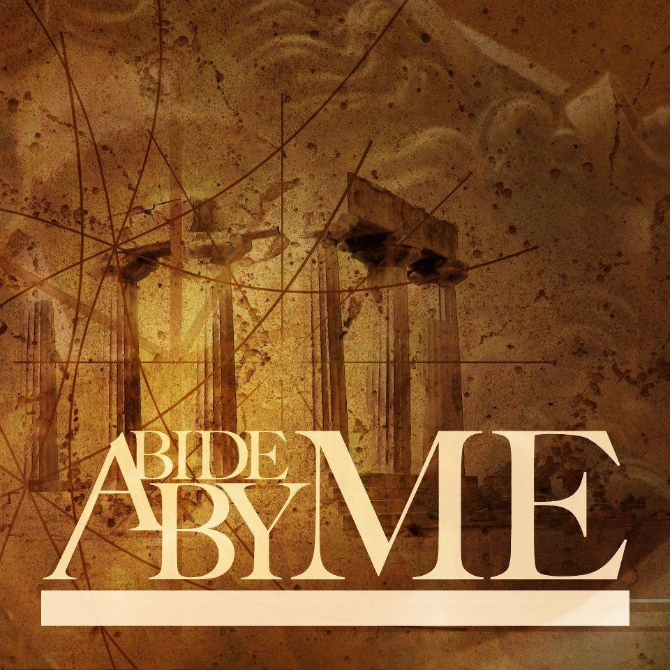 Abide By Me - Abide By Me [EP] (2012)