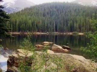 Джеймс Ласт Одинокий Пастух скачать песню бесплатно в mp3 качестве и слушать онлайн_0_1458278410617