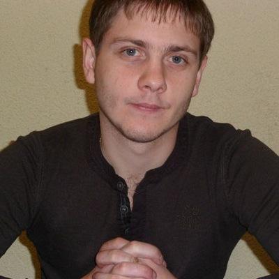 Денис Таланов, 15 января 1991, Балаково, id127391454