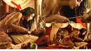 Katrina Kaif And amitabh Bachchan Aamir Khan Thugs of Hindustan Full trailer launch8