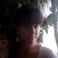 Ксения Бутакова