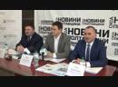 «Чужих дітей не буває» : на Полтавщині стягнуто 225 мільйонів гривень аліментів