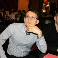 Михаил Воронец
