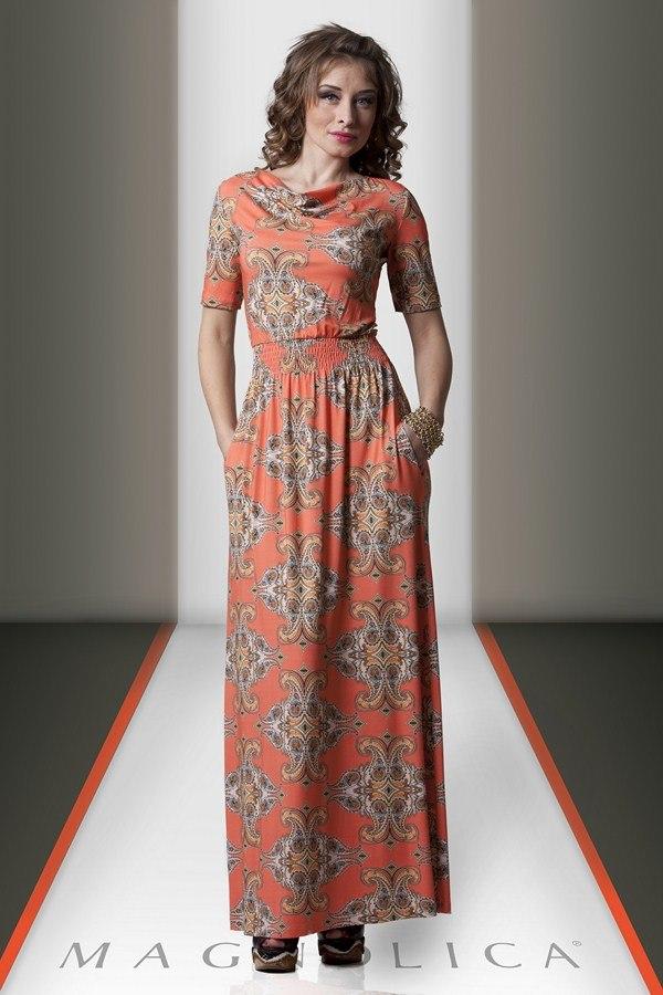 платье реплика balmain
