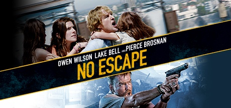 no escape full movie in hindi dubbed free download
