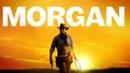 Red Dead Redemption 2 | Logan hurt style trailer