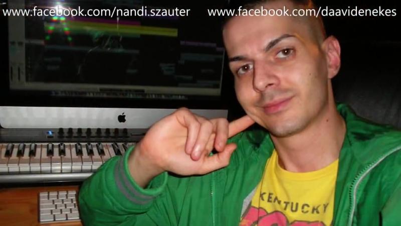 Fernando feat Daavid Hol az a lány Radio Edit youtube original - (gomusicgarden.com) 720p