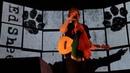 Ed Sheeran: UK Ireland 2012 Tour Diary