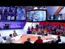 Отрывок из передачи Сегодня вечером ВИА эпохи СССР Выпуск от 20 01 2018г