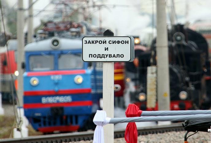 Михаил Волков   Москва