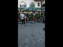 Виталий поёт (2)