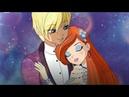 Winx Club - Season 8 Episode 5 - The Secret of Orion [FULL EPISODE]