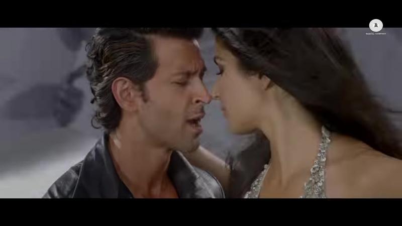 Bang Bang Title Track Full Video - BANG BANG - Hrithik Roshan Katrina Kaif - Vishal Shekhar Benny D - YouTube