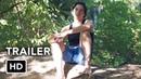 RIVERDALE Season 3 Comic-Con Trailer Highlight Reel (HD)