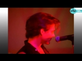 A-HA - IVE BEEN LOSING YOU, Live In Norway 1993 (rare)
