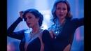 Клубаре - трейлер№2 \ фильмы 2018 \ комедия